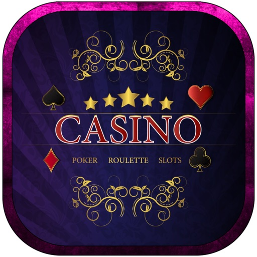 Carpet Joint Slot Gambling - Amazing Carpet Joint iOS App