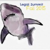 2015 Global Legal Summit