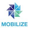 SchoolBuilder Mobilize by Gadget Software