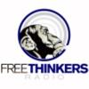 FreeThinkers Radio