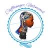 Cliffhanger Unlimited