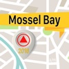 Mossel Bay Offline Map Navigator and Guide