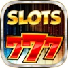 A Double Dice Classic Gambler Slots Game - FREE Vegas Spin & Win