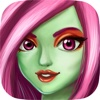 Monster Makeover Deluxe