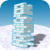 Ice Tower Balance