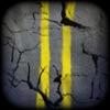 Quakes - Earthquake Utility