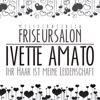 Friseursalon Ivette Amato