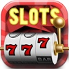 21 Taking Sixteen Slots Machines -  FREE Las Vegas Casino Games