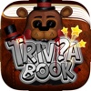 Trivia Book : Puzzles Question Quiz For Five Nights at Freddy's Free Games