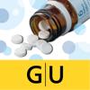 Schüßler-Salze - über 350 Beschwerden erkennen und behandeln