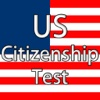 US Citizenship Practice Test