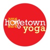 Hometown Yoga