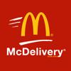 McDelivery SA Wiki