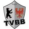 TVBB e.V