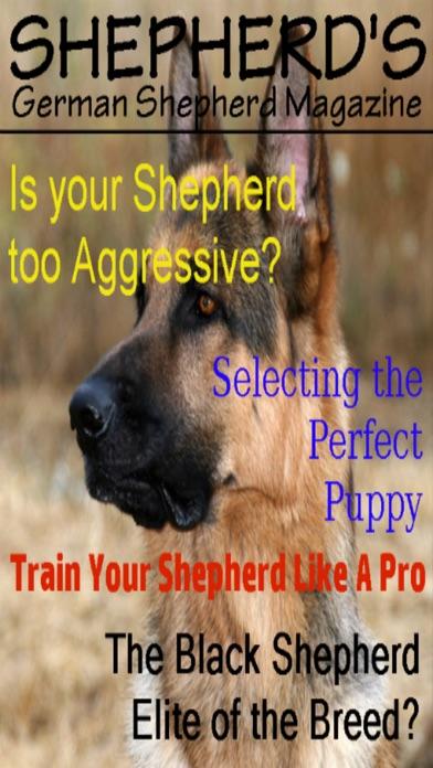Shepherds review screenshots