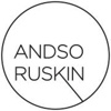 Andso Ruskin Photography