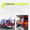 Freiwillige Feuerwehr Dornum
