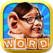 1 Sound 1 Word - Hear the sound and guess the word (Wordpuzzle)