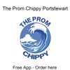 The Prom Chippy Portstewart