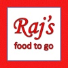 Rajs Food To Go