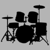 Teach Yourself Drums