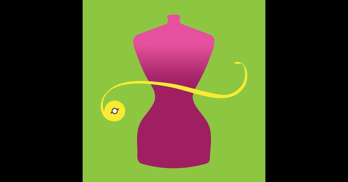 My Diet Coach - Motivating weight loss for women, smart diet tracker ...
