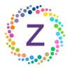 Can you get Z - Letters Mania!