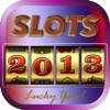 SLOTS Machine Favorite of Vegas - Free Slot Machines !