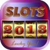 SLOTS Machine Favorite of Vegas - Free Slot Machines !
