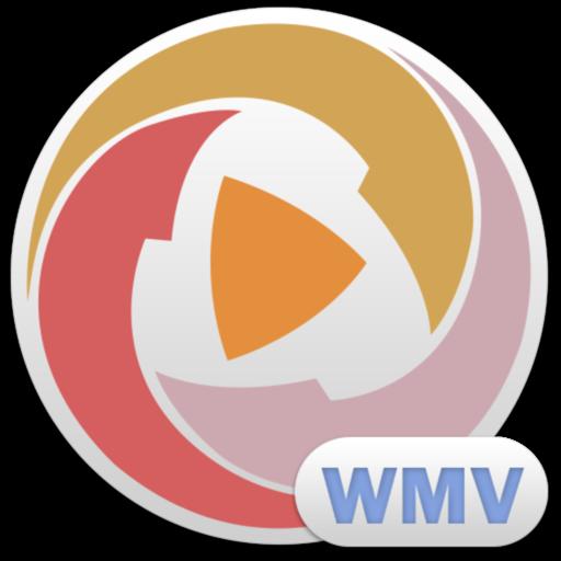 WMV Converter Pro 2