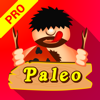 Phuoc Nguyen - Healthy Paleo Recipes Pro artwork