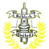 Ost-Blech United