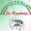 Pizzeria La Fantasia