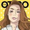 """「おつぼね」""""あるある""""エンターテイメントストーリー:OTUBO(お局)"""