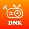 Radio Online DNK