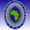 Africom Fact App