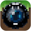 MineCam Photo Effect - Craft Editor