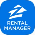 Zillow Rental Manager: Post Rentals Free