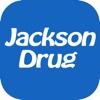 Jackson Drug Company