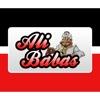 Ali Babas