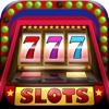 The Good Hazard Clash Slots Machines - Spin Vegas Win