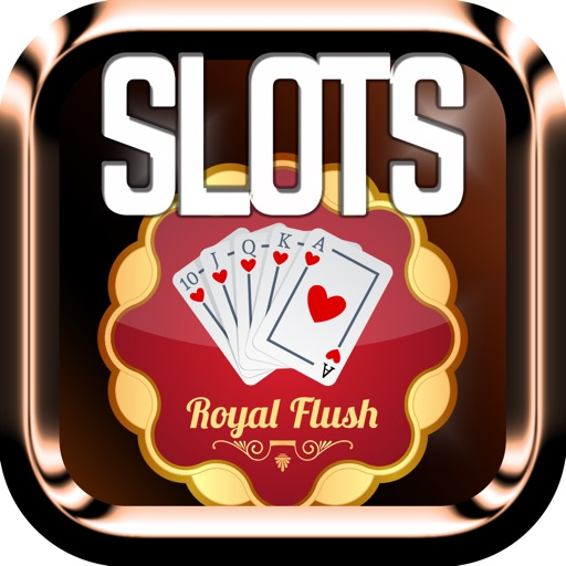 royal vegas online casino  free play