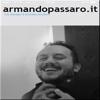 Armando Passaro