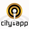 CityByApp® Hammond