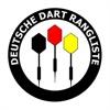 Deutsche Dart Rangliste