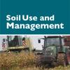 Soil Use & Management