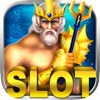 A Super World Gambler Slots Game