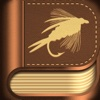 Fly Tying Bible Trout Fishing - Free Step by Step Fishing Tutorials for Tying Pro Patterns
