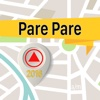 Pare Pare Offline Map Navigator and Guide