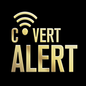 Covert Alert - Personal Safety in Emergency Situations with Voice Activation